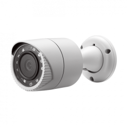 outdoor camera BS-32D13K