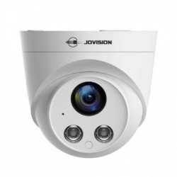 jvs n933 k1 pe 3 0mp starlight audio poe ip camera