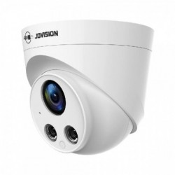 jvs n933 k1 3 0mp starlight audio network camera
