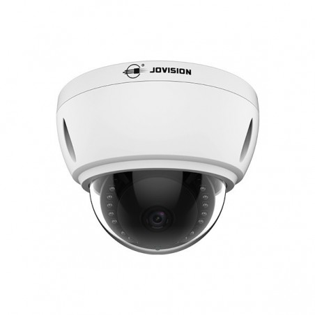 jvs n5022 5 0mp vandal proof poe dome camera