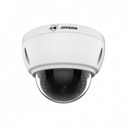 jvs n3122sl 2 0mp starlight poe dome camera