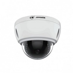jvs fr3022 2 0mp starlight poe dome camera