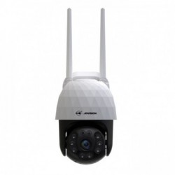 jvs n95 x3 2 5 inch 3 0mp starlight audio pan tilt wi fi camera