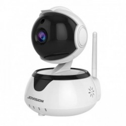 jvs hd301c 2 0mp wi fi camera