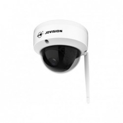 jvs n3622 wf 2 0mp vandal proof wi fi dome camera