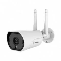 jvs n815 wf 2 0mp h 265 ip66 wi fi camera