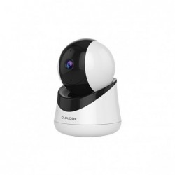 jvs hv311e 2 0mp wi fi pan tilt ip camera