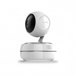jvs hc301e 2 0mp wi fi pan tilt ip camera