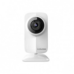 jvs ha230e 2 0mp wi fi ip camera