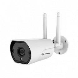 jvs fr815 wf 2 0mp ai wi fi camera