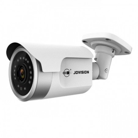 jvs a815 yws r4 2 0mp hd analog bullet camera