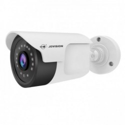 jvs a815 ywc r4 2 0mp hd analog bullet camera