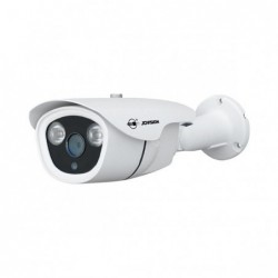 jvs a811 bt 2 0mp hd analog bullet camera