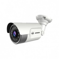 jvs a510 yws 5 0mp hd analog bullet camera