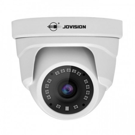 jvs a835 yws r4 2 0mp hd analog eyeball camera