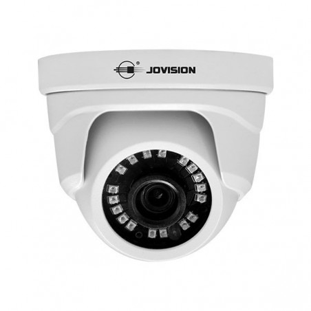 jvs a530 yws 5 0mp starlight hd analog eyeball camera