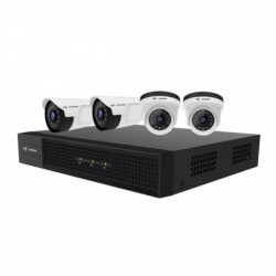 jvs xd2704 m 2mp 5 in 1dvr kit