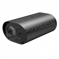 jvs fpt dl18 fire prevention thermal camera