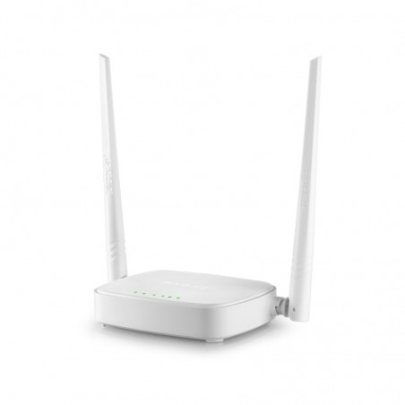 Router N301