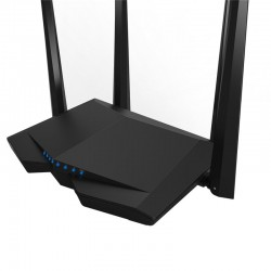 Router AC6