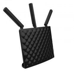 Router AC15