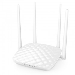 Wireless Router FH456