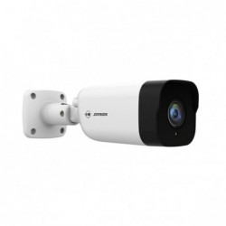 jvs n310 ds pe 3mp metal bullet network camera