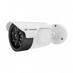 jvs n815 ywc r4 2 0mp plastic outdoor camera