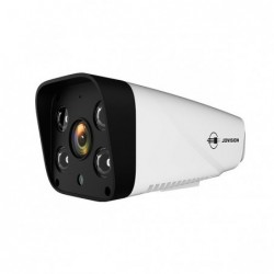 jvs n410 q1 4 0mp starlight camera