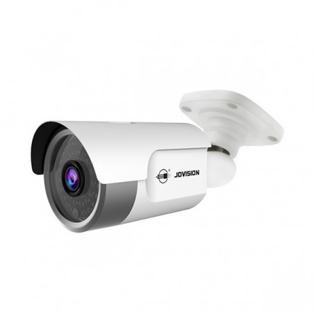 jvs n816 yws 2 0mp metal bullet camera