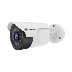 jvs n815 ywc r2 2 0mp plastic outdoor camera